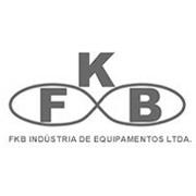 FKB Indústria de Equipamentos Ltda.