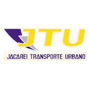 JTU - Jacareí Transporte Urbano
