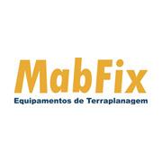 MabFix Equipamentos de Terraplanagem